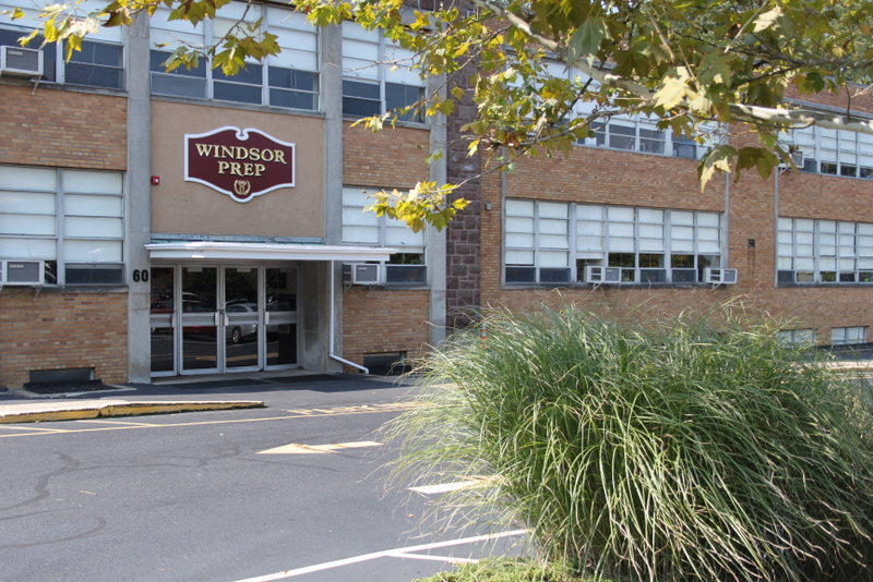 Directions: Special Education Private School Windsor Prep