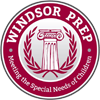 Windsor Prep High School