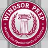 Windsor Prep High School